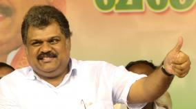 gk-vasan-urges-to-not-believe-rumours-about-corona-virus