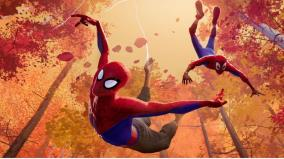 production-begins-on-spider-verse-2