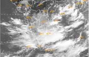 low-winds-in-the-midwest-bengal-sea-meteorological-data