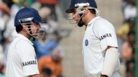 gambhir-was-massively-inquisitive-totally-obsessed-with-game-vvs