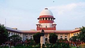 coronation-for-children-at-raipuram-children-s-home-supreme-court