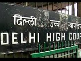 pil-in-hc-for-imposing-lockdown-in-delhi-due-to-steep-rise-in-covid-19-cases