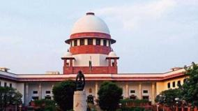 reservation-of-obc-students-in-all-india-medical-quota-supreme-court-directs-to-access-high-court