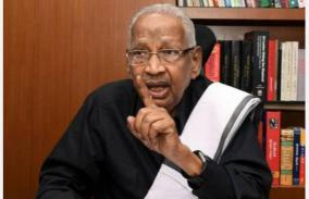 obc-students-boycott-all-india-medical-quota-ki-veeramani-s-letter-to-all-india-leaders-and-cms