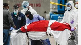 covid-19-death-toll-in-us-could-hit-200-000-mark-by-september-indian-american-professor