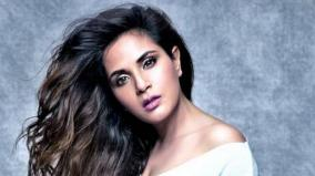 richa-chadha-questions-non-payment-of-salary-to-delhi-doctors