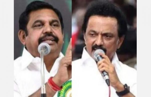 chennai-s-situation-worries-what-is-the-way-to-prevent-the-tragedy-that-affects-2-million-people-the-question-of-stalin