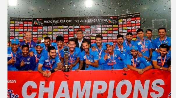 sri-lanka-likely-to-host-asia-cup-pcb-offers-slc-to-swap-hosting-rights