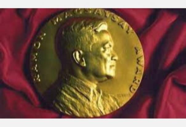 ramon-magsaysay-award