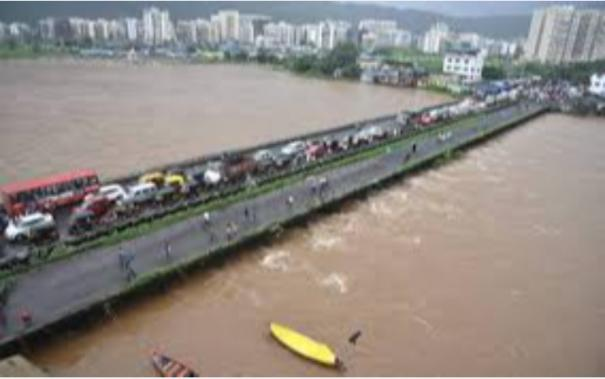mumbai-will-soon-be-able-to-predict-floods-before-they-happen-helping-protect-property-and-save-lives