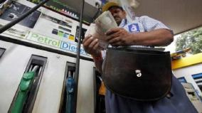 petrol-hiked-by-57-paise-per-litre-diesel-by-59-paise-in-sixth-increase-in-a-row