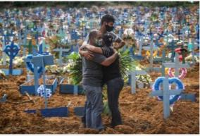 the-number-of-people-who-have-died-of-covid-19-in-brazil