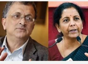 economy-in-safe-hands-worry-not-mr-guha-sitharaman