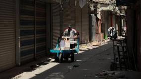 iraq-records-1-261-new-covid-19-cases-16-675-in-total