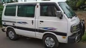 20-isolated-in-kovilpatti-after-arriving-with-dead-body-from-coimbatore