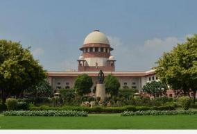 virus-sc-moratorium-waiver-of-interest-charged-during-moratorium-sc-asks-centre-rbi-to-hold-meet-in-three-days