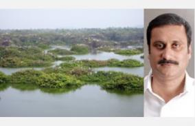 allowance-for-private-industries-in-vedanthangal-sanctuary-case-not-canceled-anbumani-ramadas