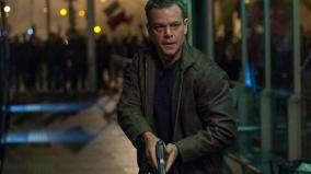 jason-bourne-films-were-a-wake-up-call-for-james-bond-franchise-paul-greengrass