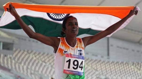 800m-runner-gomathi-marimuthu-stripped-of-asian-championships-gold-banned-for-4-years