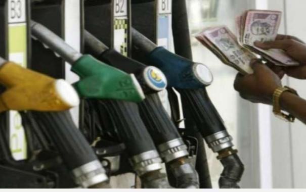 petrol-price-hiked-by-59-paise-per-litre-diesel-by-58-paise-in-seventh-increase-in-a-row
