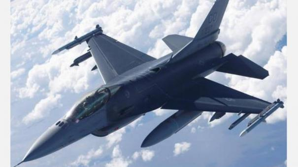 us-military-budget-rs-55-lakh-crores