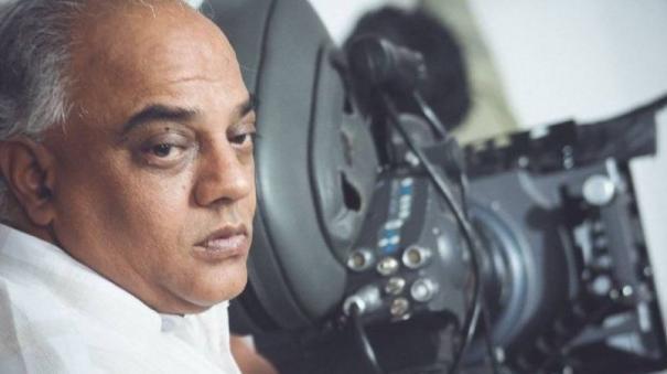 cinematographer-kannan-passed-away