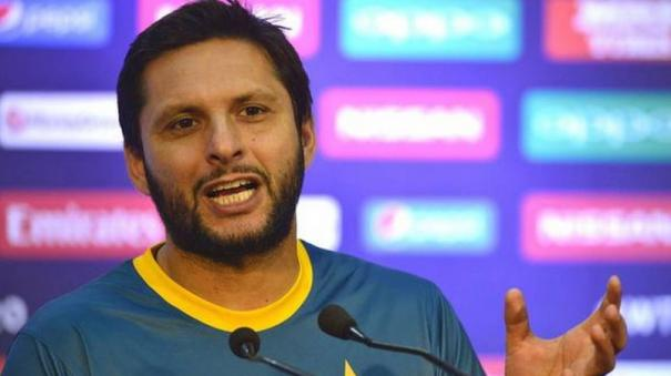 shahid-afridi-tests-positive-for-covid-19