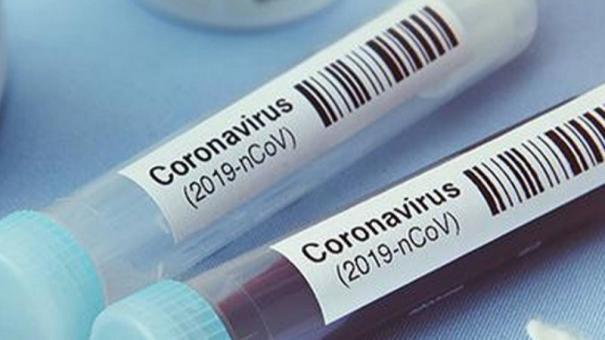 madurai-corporation-begins-door-to-door-search-for-people-with-fever-symptoms