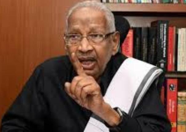 k-veeramani-on-supreme-court-opinion-about-reservation