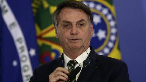 bolsonaro-in-brazil