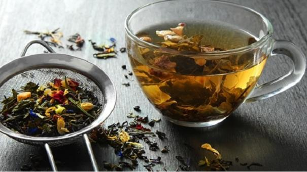 herbal-tea-to-be-given-to-corona-patients-collector-confirms