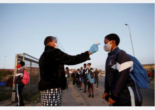 south-africa-sees-biggest-one-day-rise-in-virus-cases