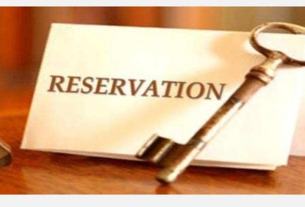 online-agitation-against-reservation