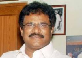 thirunavukkarasar-urges-to-not-conduct-online-classes-until-class-5