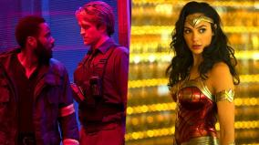 tenet-wonder-woman-release-dates