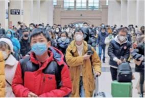 beijing-district-in-wartime-emergency-after-virus-spike-shuts-marke