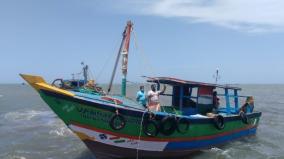tanjur-fishermen-went-for-fishing