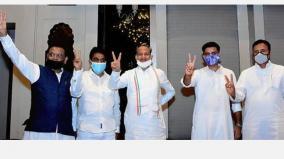 congress-will-comfortably-win-rajya-sabha-polls-says-rajasthan-deputy-cm-sachin-pilot