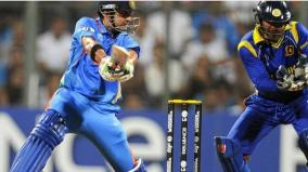 gautam-gambhir-says-india-have-not-been-able-to-handle-pressure-in-crucial-games