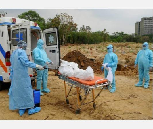 virus-cases-record-single-day-spike-of-11-929-new-covid-19-cases-in-india-tally-3-20-922-death-toll-up-by-311-to-9-195-health-ministry