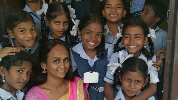 discussion-about-public-exam-pattern-in-tamilnadu