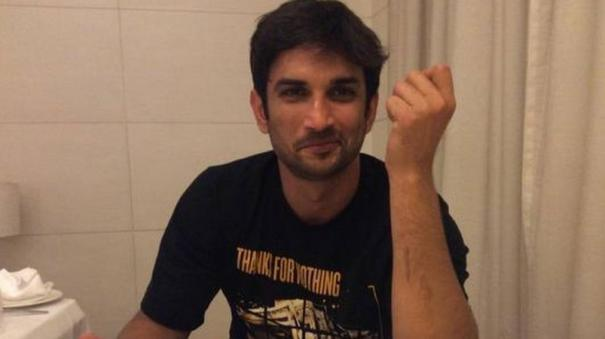 bollywood-actor-sushant-singh-rajput-commits-suicide