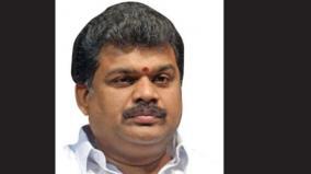 vasan-urges-to-not-hike-petrol-diesel-price