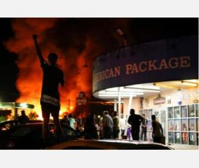 us-atlanta-ld-shooting-atlanta-police-chief-resigns-after-fatal-police-shooting