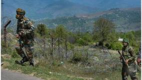 indian-soldier-killed-two-injured-in-pakistani-firing-in-poonch