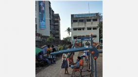 mumbai-students