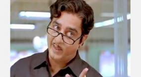 dasavatharam-12-years