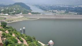 water-flow-for-mettur-dam-increased