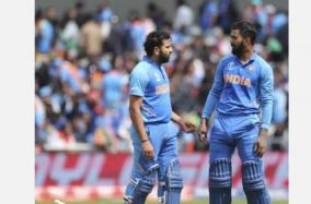 rohit-has-backed-me-and-stood-by-me-a-lot-of-times-says-rahul