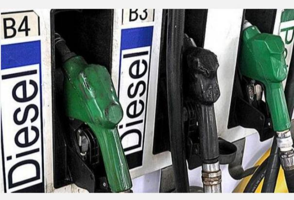 petrol-price-hiked-by-48-paise-litre-diesel-by-23-paise-ninth-straight-day-of-increase